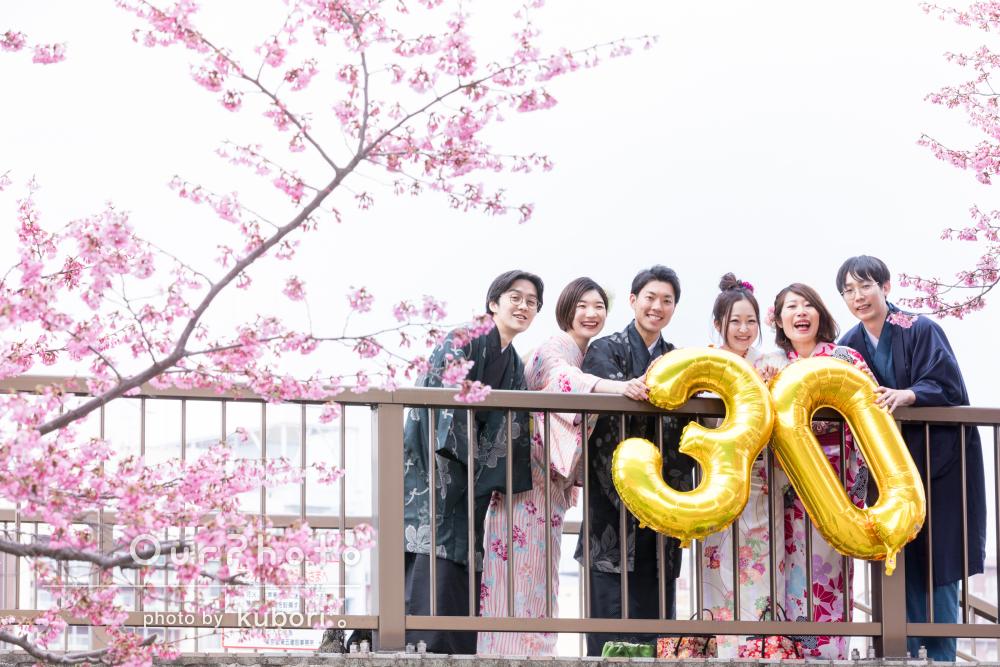 春友フォト_30歳記念