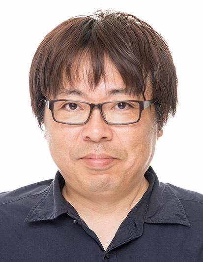 講師稲元史郎さん