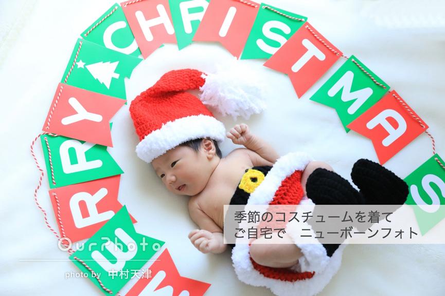 201812_newborn