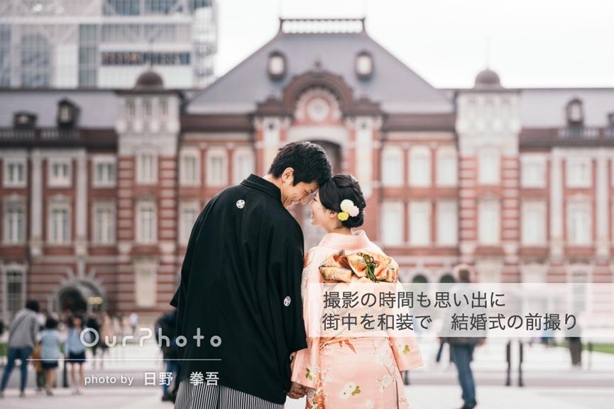 201809_wedding_3
