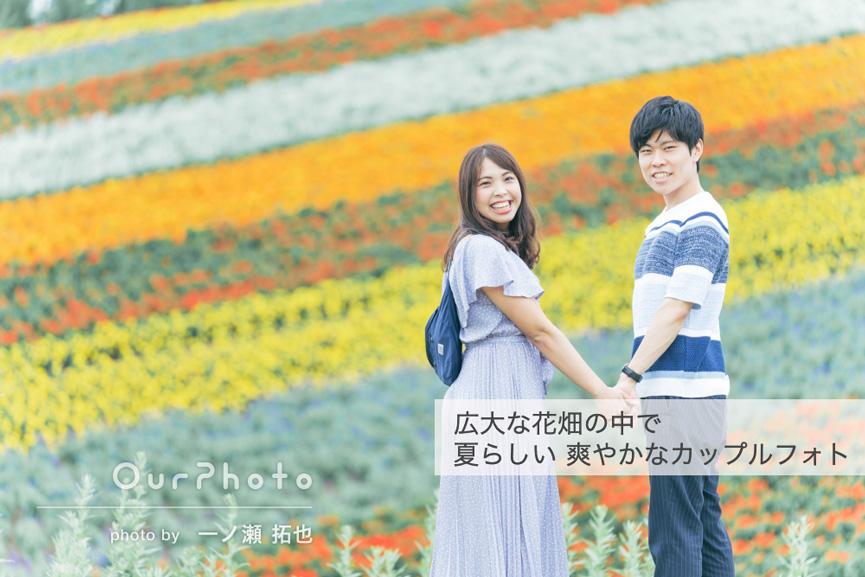 2021_07-08_13563_花畑カップル
