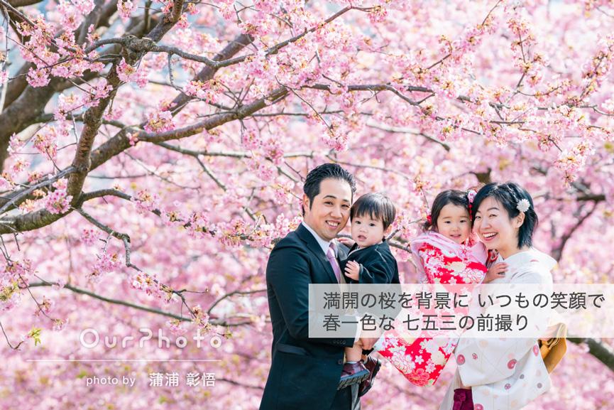 2021_02-03_12456_桜七五三