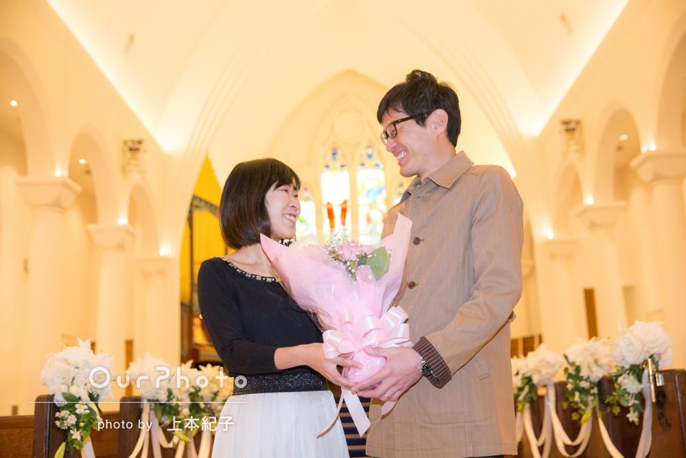記念 年 結婚 日 10