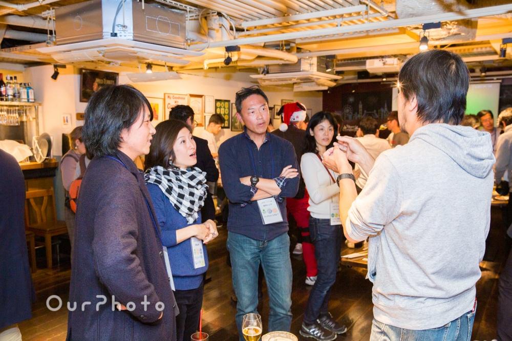 OurPhotoAward2019開催レポート2