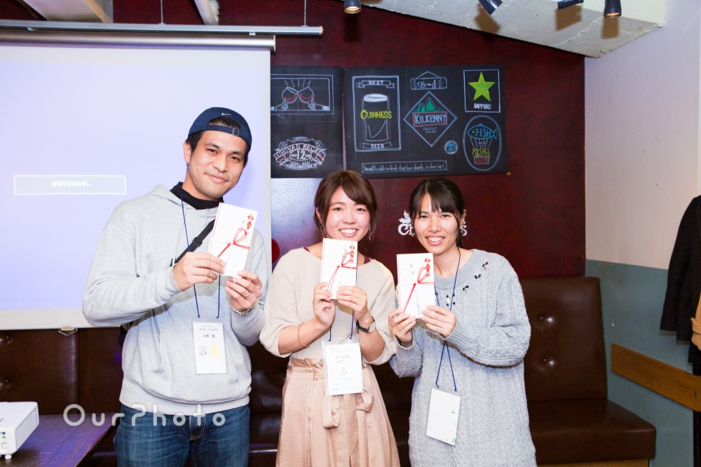 OurPhotoAward2019開催レポート6