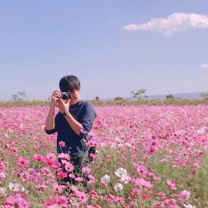 Masayuki Tani