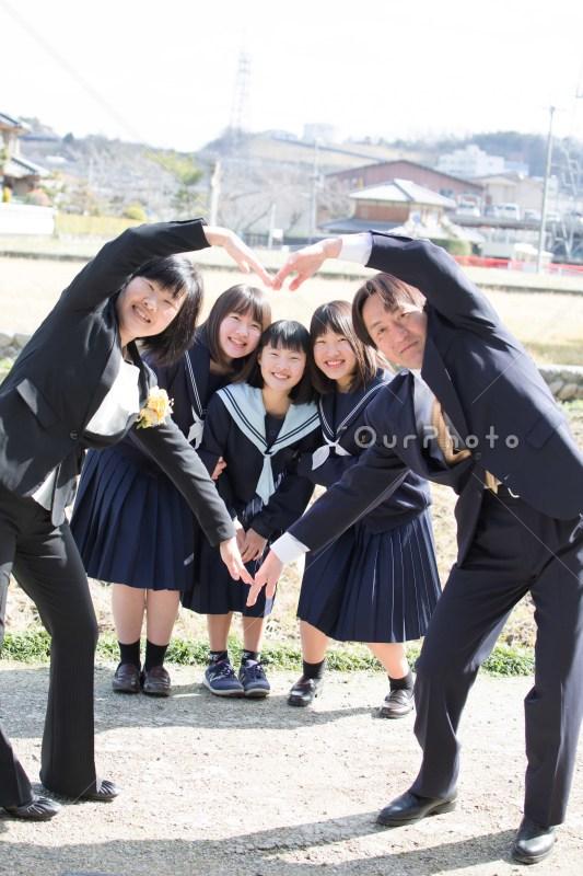 前川 香 /  PhotoKAO作品 その23