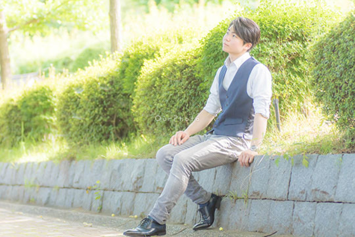 田垣内 綾作品 その23