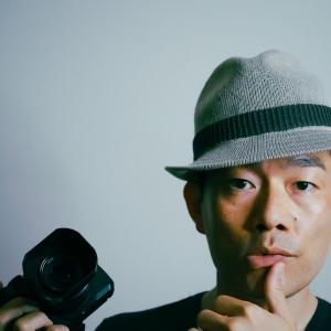 Ayao Murakawa