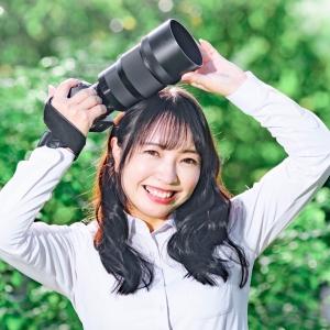 けいちゃんカメラマン