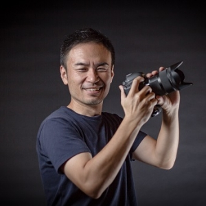 nakamura photoworks