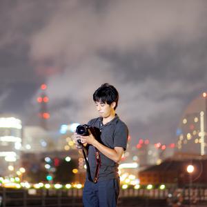Chi'es Fotografie(榎本 雅希)