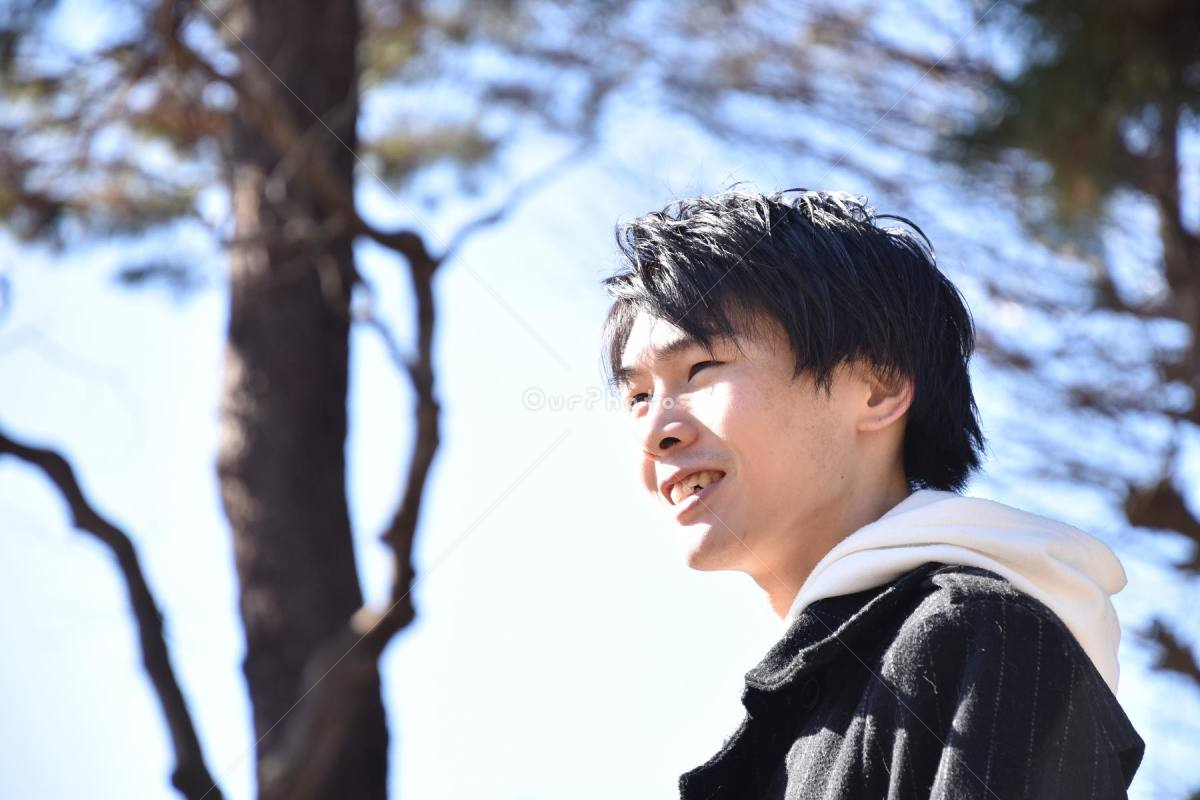 Yuki OKADA作品 その8