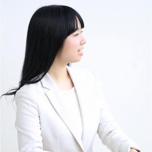 サキヤマ  リエ