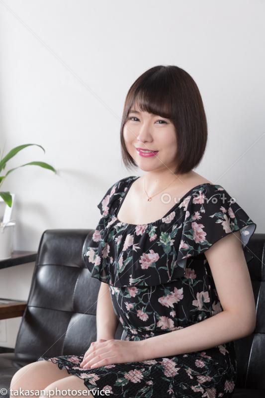 高野タケシ作品 その11