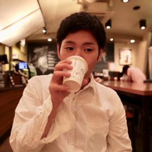 yasu_sue (すえやす)