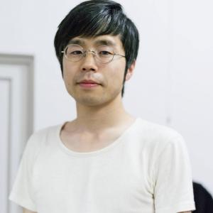 齋藤 嘉一(さいとう かいち)
