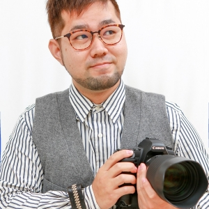ひがし たつや(Photo Studio TowA)