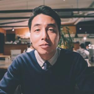 Sasaoka Masahiro