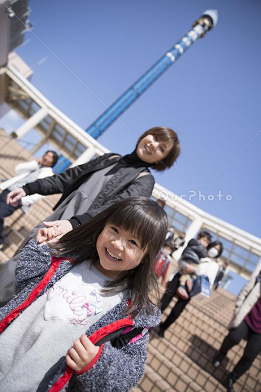 Taka Photo Works  藤森崇仁作品 その24