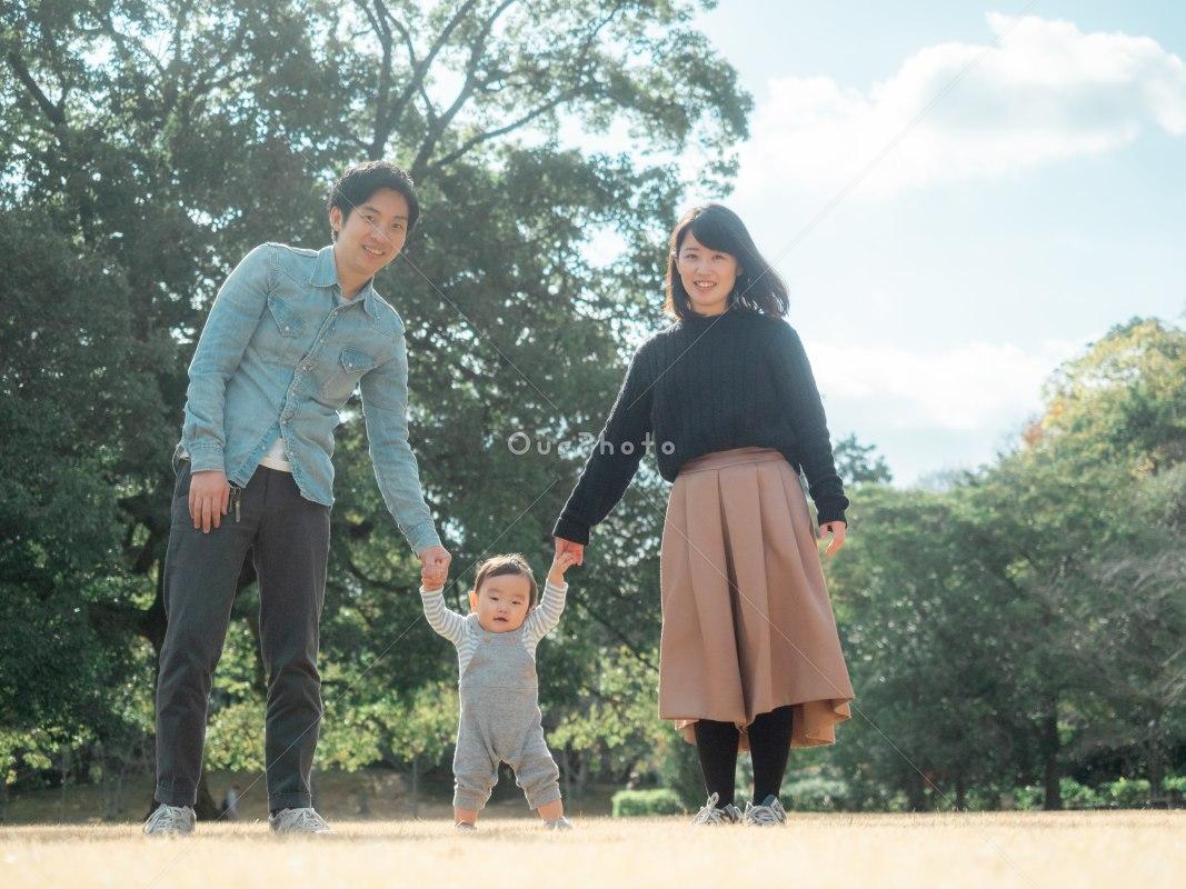 タカハシ ヒロユキ作品 その18