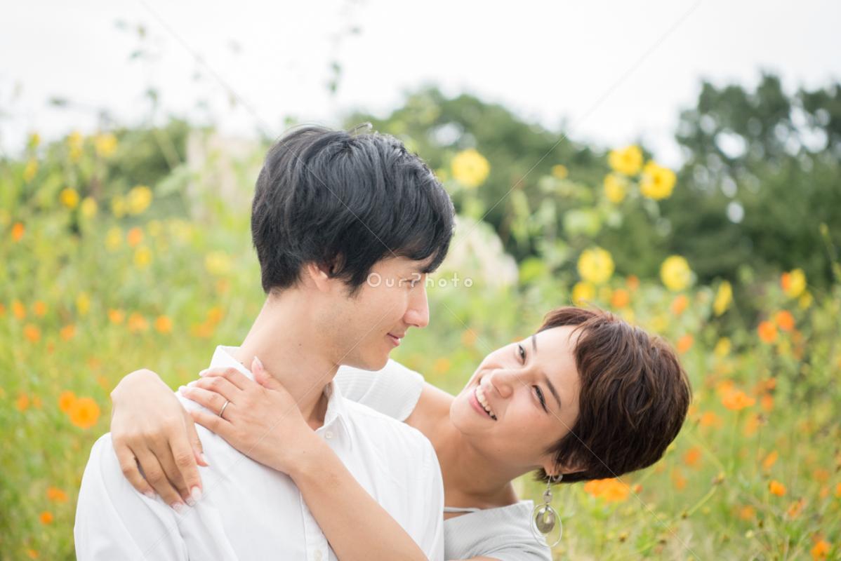 辰ノ口 奈稔子(Nami)作品 その2