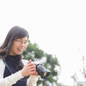 依知川 祐美子(いちかわ ゆみこ)