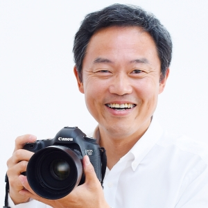 松井シンジ