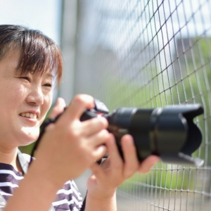 Photo & C *Aya*