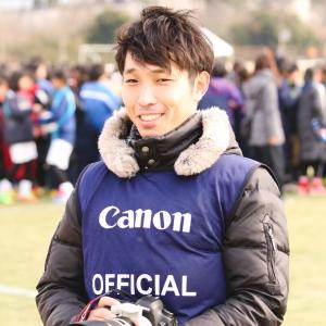 田渕 秀和