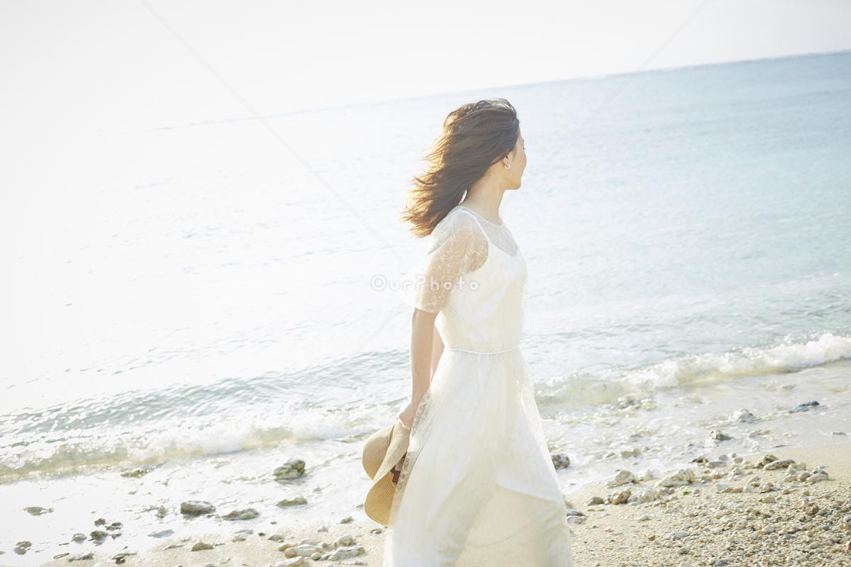 Satoko.u作品 その1