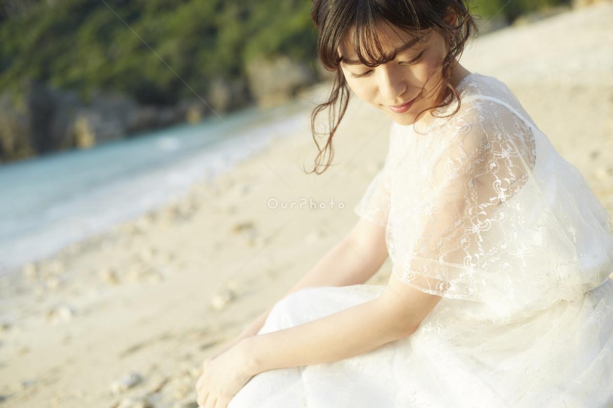 Satoko.u作品 その10