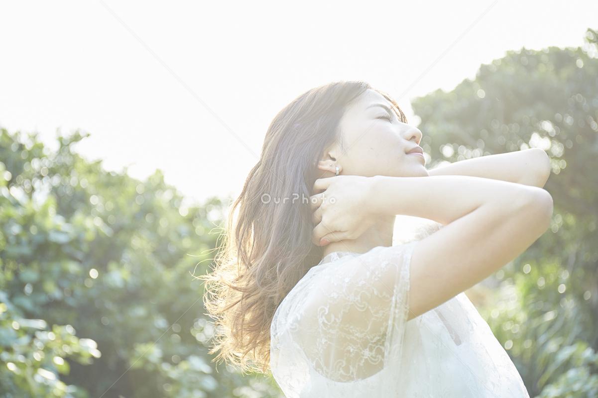 Satoko.u作品 その13