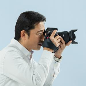 Nari Murakami