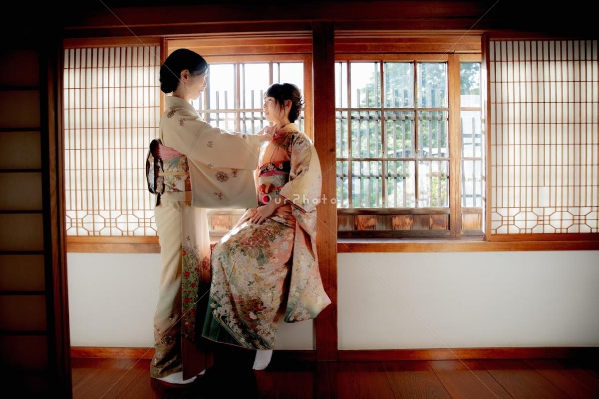 札幌ツナグフォト AIMI SAITO作品 その18