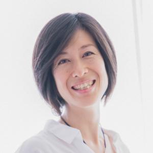 Yumi Hikone
