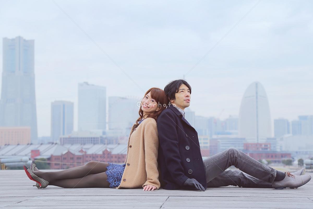 石橋 茉実(Mami Ishibashi)作品 その21