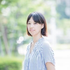 石橋 茉実(Mami Ishibashi)