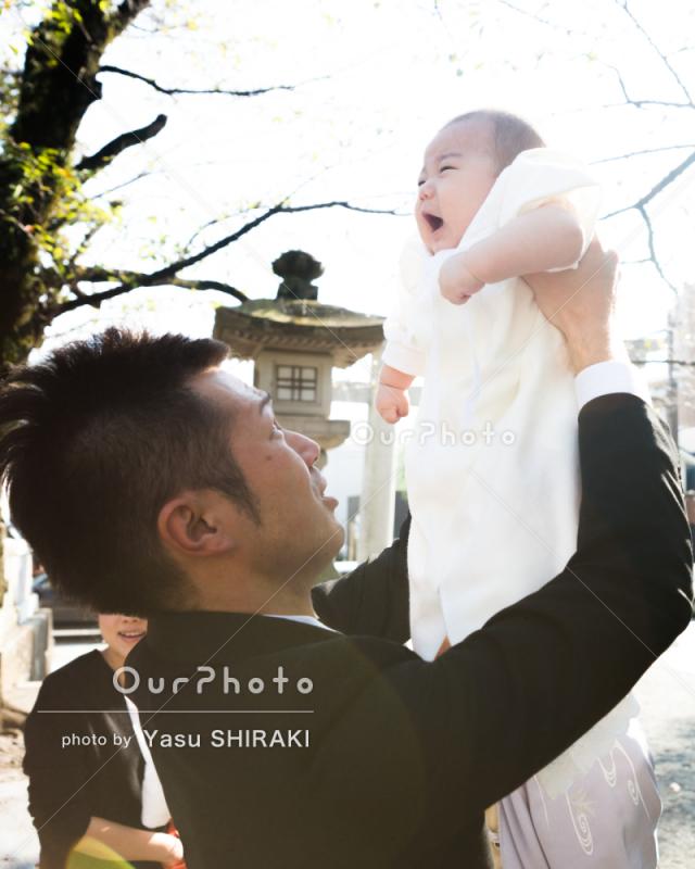 Yasu SHIRAKI作品 その3