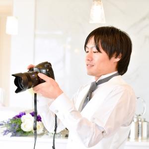 Yasu SHIRAKI