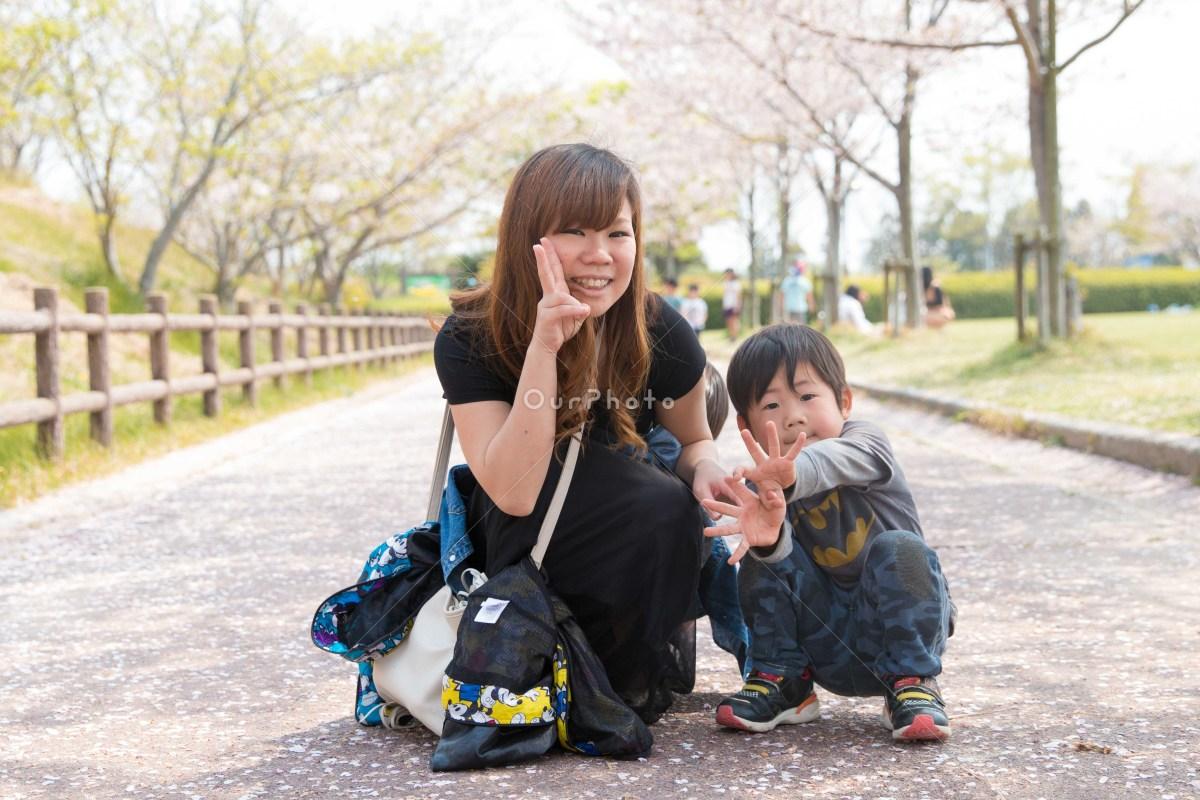 角野 杏早比 - すみのあさひ -作品 その16