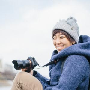Yurika Arima