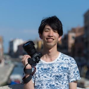 Takayuki.D