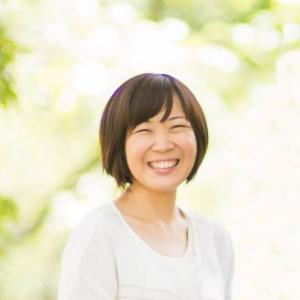 小林 淳子