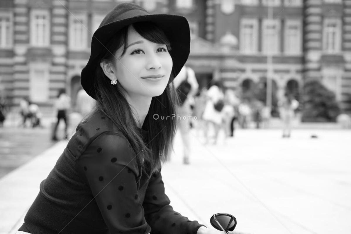 rika_portrait作品 その17