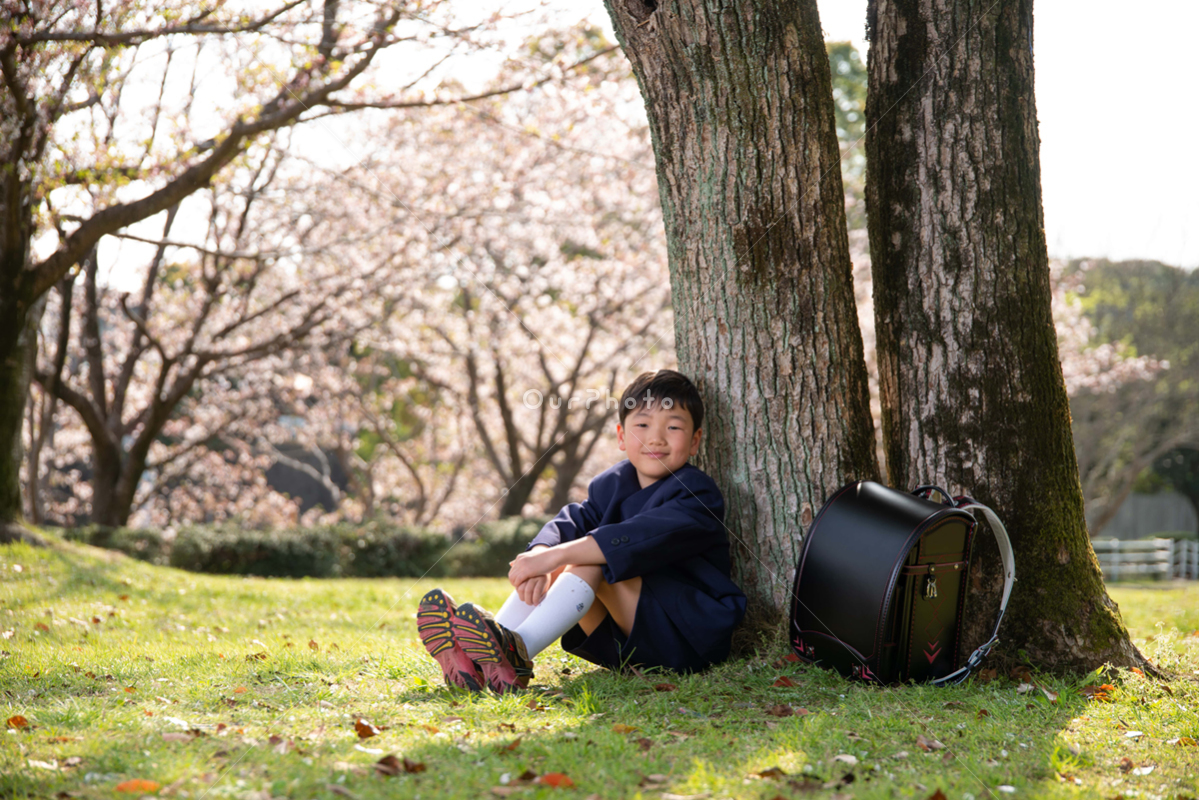 RYO PHOTO(リョウフォト)山口 竜作品 その3