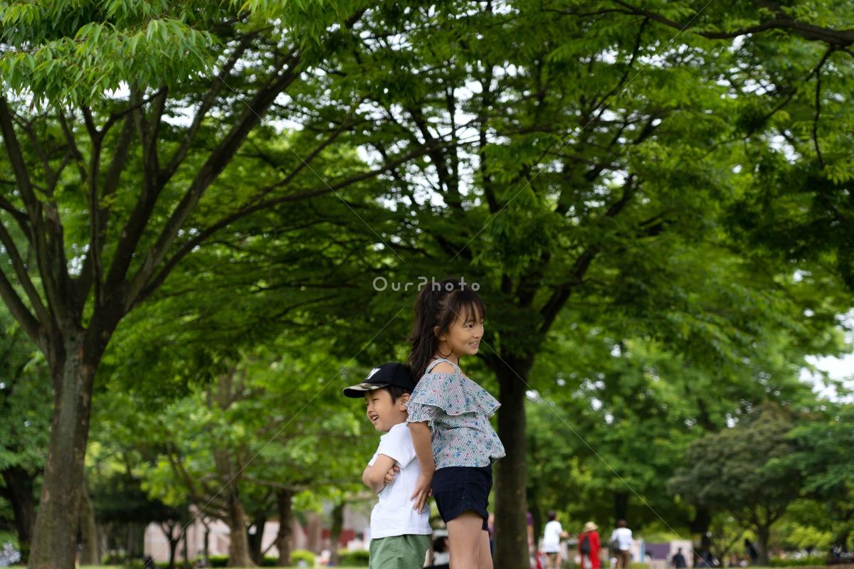 RYO PHOTO(リョウフォト)山口 竜作品 その5