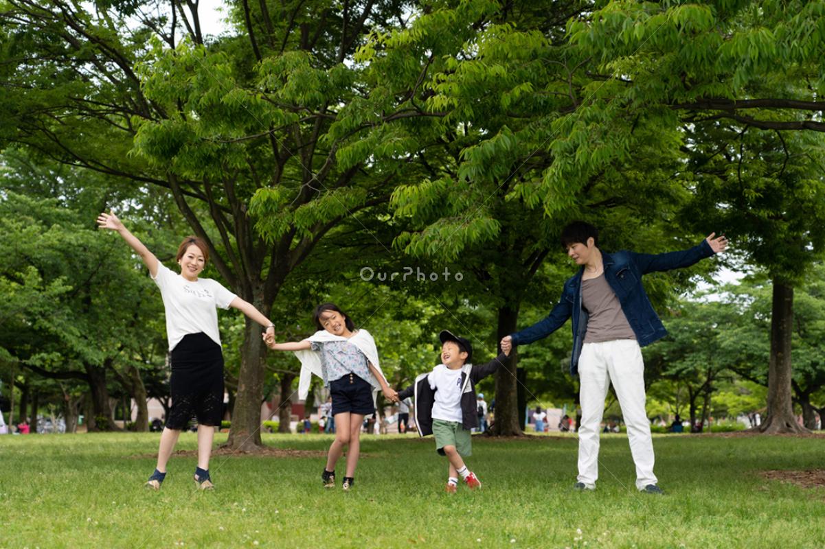 RYO PHOTO(リョウフォト)山口 竜作品 その2