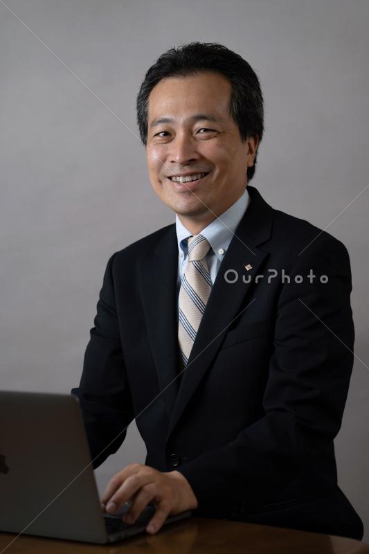 RYO PHOTO(リョウフォト)山口 竜作品 その8