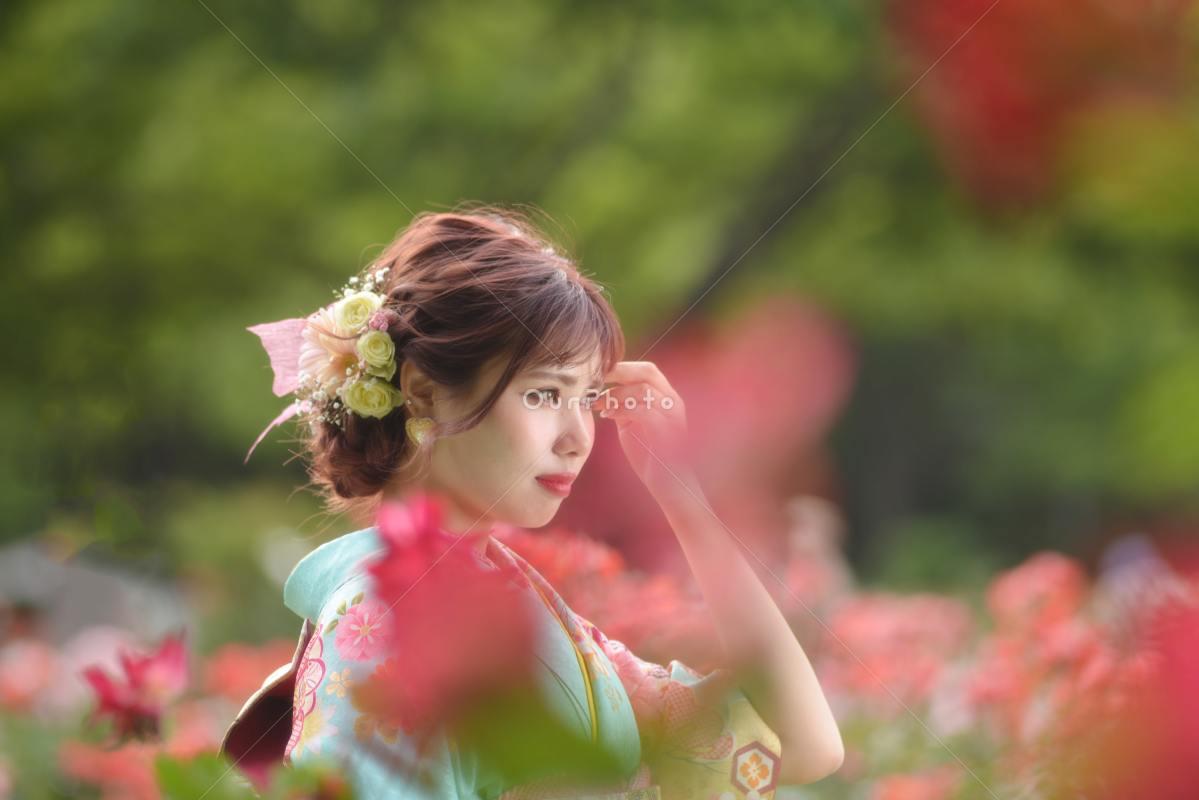RYO PHOTO(リョウフォト)山口 竜作品 その21